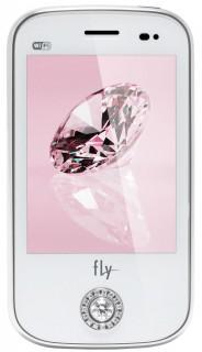 http://fly.technoportal.ua/img/mobile/big/fly_e181_sophie_1.jpg